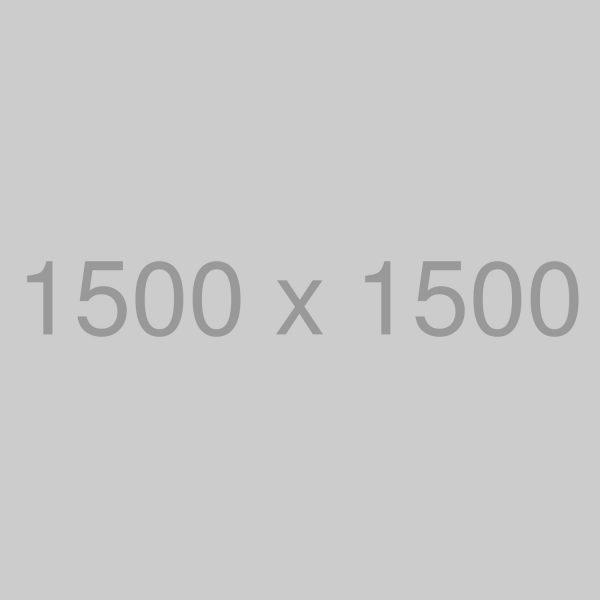 rocknwool-636347-unsplash